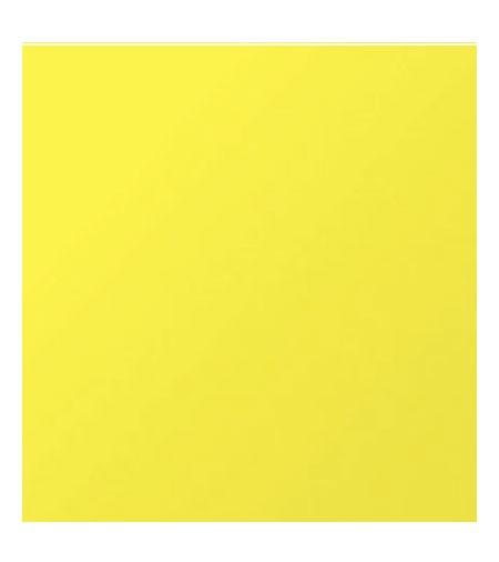 Servietten - gelb - 50 Stück