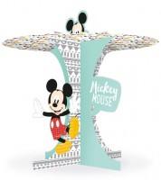 "Cupcake-Ständer ""Mickey Mouse"""