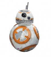 "SuperShape-Folienballon ""Star Wars - BB8"""